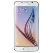 Samsung Galaxy S6 G920F (3)