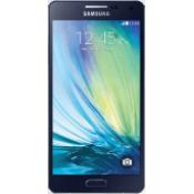 Galaxy A5 A500F (18)