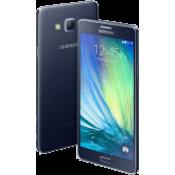Samsung Galaxy A series (A3, A5, A7) (83)