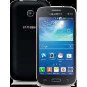 Galaxy Core 2 G355H (3)