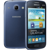 Galaxy Core i8260 (3)