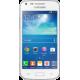 Galaxy  Core plus G350