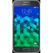 Galaxy  Core prime G361 (4)
