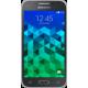 Galaxy  Core prime G361