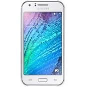 Galaxy  J1 J100H (3)