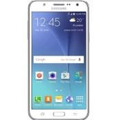 Galaxy  J5 500F (2)