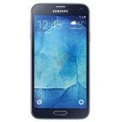 Galaxy S5 neo G903F (2)
