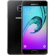 Galaxy A3 (2016) (17)