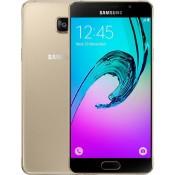 Galaxy A5 (2016) (16)