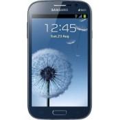 Galaxy  Grand i9080 (4)