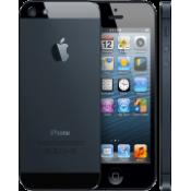 iphone 5 (20)