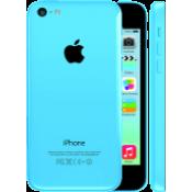 iphone 5c (20)