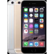 iphone 6 (20)
