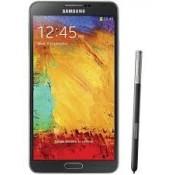Galaxy  Note 3 N9000 (4)