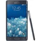 Galaxy  Note EDGE  N915F (3)