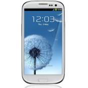 Galaxy S3 i9300 (3)