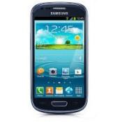 Galaxy S3 mini i8190 (3)