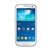 Galaxy S3 neo i9301 (3)