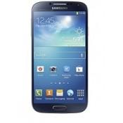 Galaxy S4 i9505 (3)