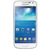 Galaxy S4 mini i9195 (3)
