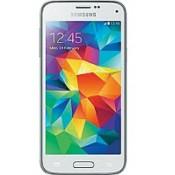 Galaxy S5 mini G800F (2)