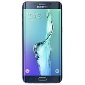 Galaxy S6 Edge + G928F (2)