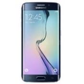 Galaxy S6 Edge G925F (2)