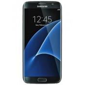 Samsung Galaxy S7 EDGE G935F (2)