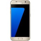 Samsung Galaxy S7 G930F (2)