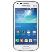 Galaxy  S duos 2 s7582 (4)