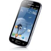 Galaxy  S duos  s7562 (4)