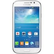 Galaxy  Grand neo i9060 (4)
